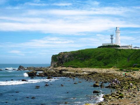 犬吠埼灯台_(Inubozaki_Lighthouse)_07_Aug,_2009_-_panoramio