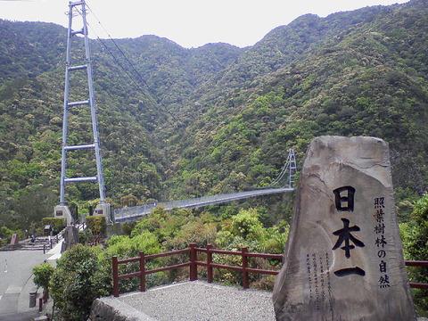 1024px-Aya_suspension_bridge