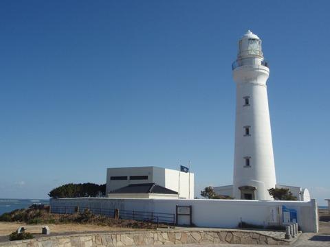 Inubouzki_lighthouse_2008
