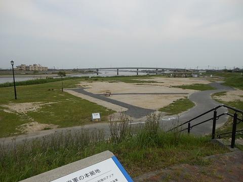Mietsu_Naval_Dock_view_south