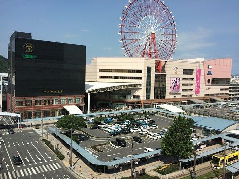 Kagoshim-Chuo_Station_04