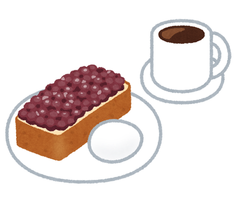 cafe_morning_coffee_set_ogura