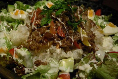 Sicilian_rice_saga