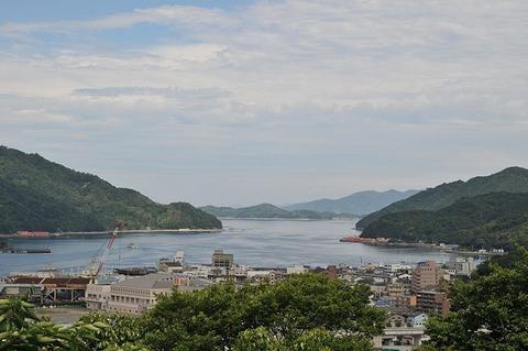 1024px-Uwajima_Bay