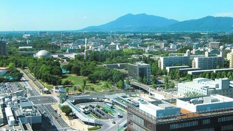 1280px-Tsukuba_Center_&_Mt.Tsukuba01