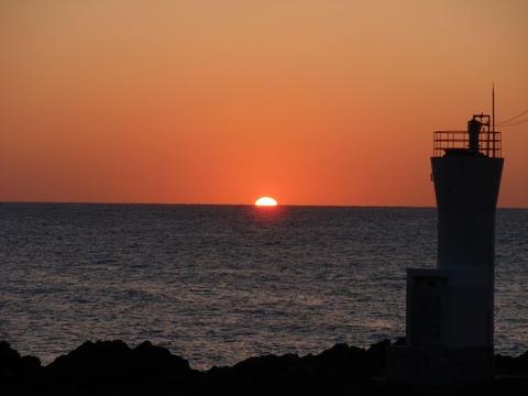 1024px-Sunset_Senkaku