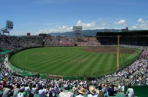 1024px-Hanshin_Koshien_Stadium_2007-21