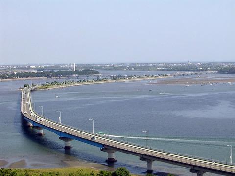 1024px-Hamanako-ohashi