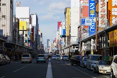 Nipponbashi_Osaka_Japan01-r