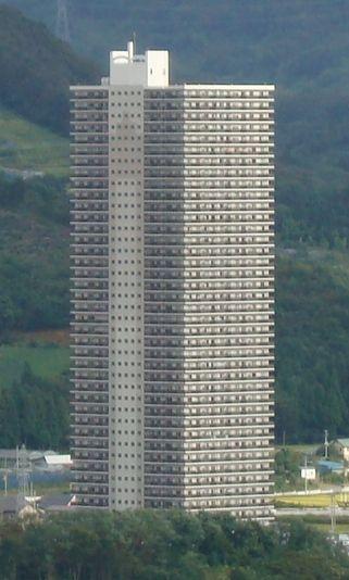 Sky_Tower-41_Yamagata_Japan