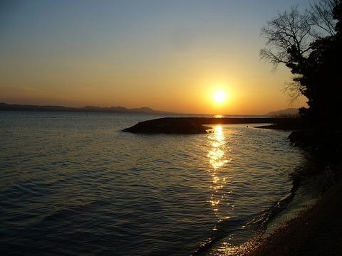 Lake_Shinji_Furue