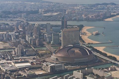 1024px-Fukuoka_Seaside_Momochi_Aerial_Shoot