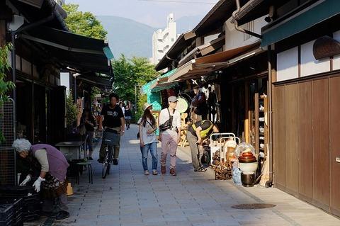 130608_Nawate_shop_street_Matsumoto_Nagano_pref_Japan02n
