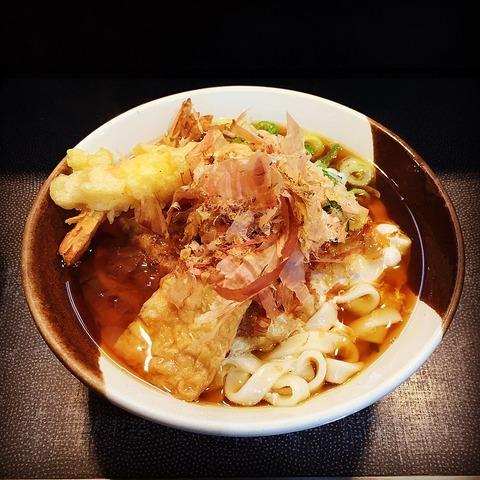 800px-TEMPURA_UDON_KISHIMEN_in_Nagoya_Station