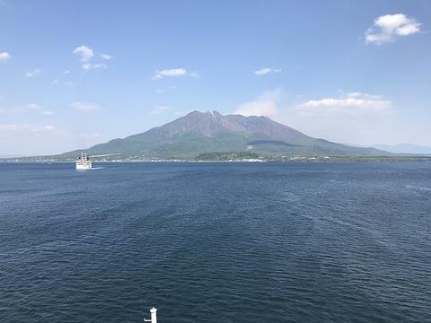 1024px-Mount_Sakurajima_from_ship_of_Sakurajima_Ferry_1