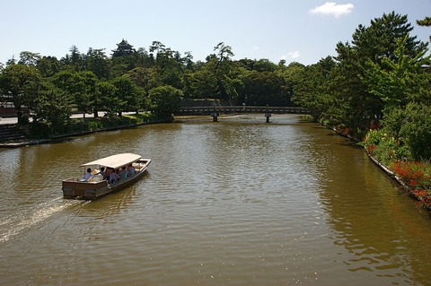 Matsue_castle10bs4592