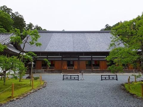 1024px-Zuigan-ji_Hondo_201806a