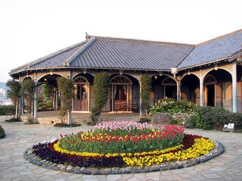 1024px-Old_Glover_House_Glover_Garden_Nagasaki_Right