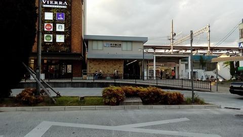 1920px-Kōshienguchi_Station-south