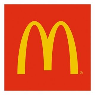 60800_Mc_logo