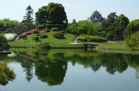 Okayama_Korakuen_Garden01