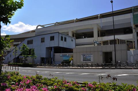 1280px-Keikyuu_kamata_station