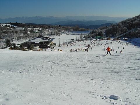 Chausuyama02