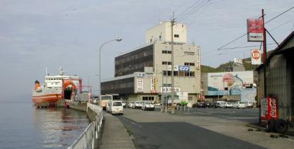 Yawatahama-port-2002-04