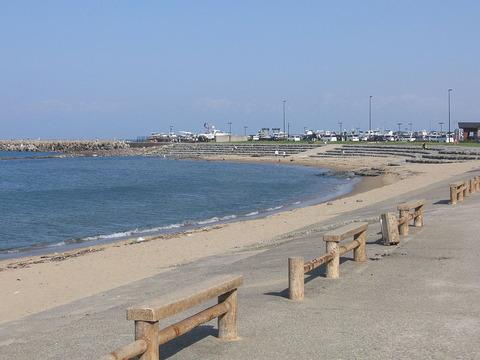 1024px-Matsudaehama_Beach_1-1