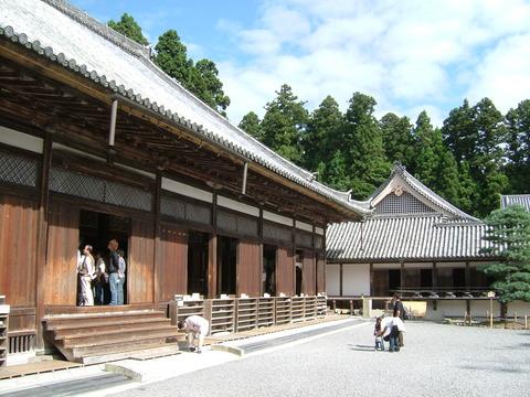 Zuigan-ji_Matsushima_2006-09-24