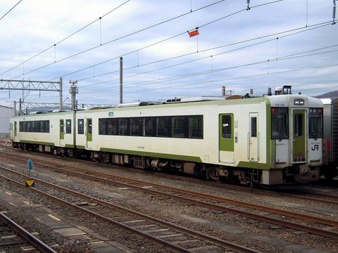 JR-East-Kiha112-152