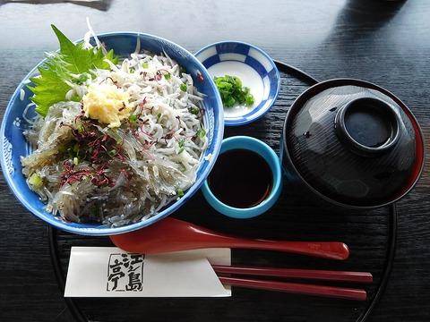 1024px-Whitebait_Rice_Bowl_at_Enoshima
