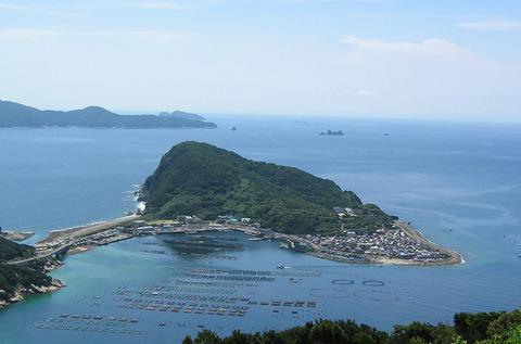 Kashiwajima02