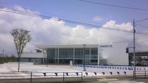 Sendai_Umino-Mori_Aquarium
