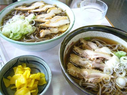 1280px-Chicken-buckwheat-noodles,sagae-city,japan