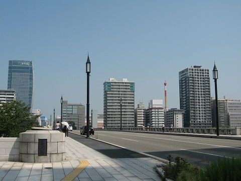 Bandaibashi-Bridge_20130814-02