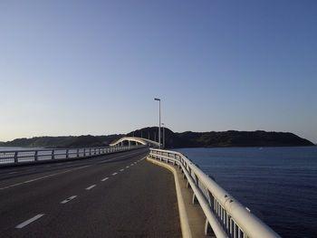 角島大橋IMGP0793