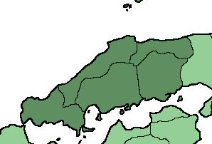 mannaka