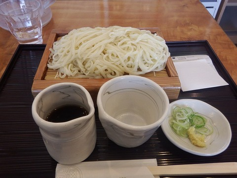 1024px-Himi-udon