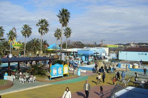 1024px-Minami-Chita_Beach_Land(南知多ビーチランド)