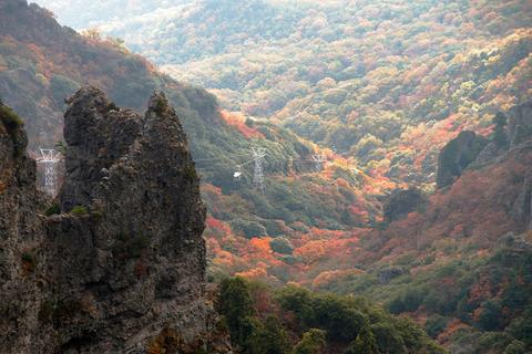 1024px-201211Kankakei_Shodoshima_Kagawa_pref_Japan07st