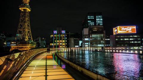 2016_Japan_Nagoya_81_(33038233234)