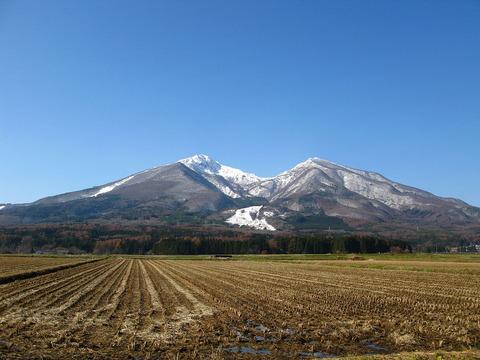 1024px-Mt._Bandaisan_0811