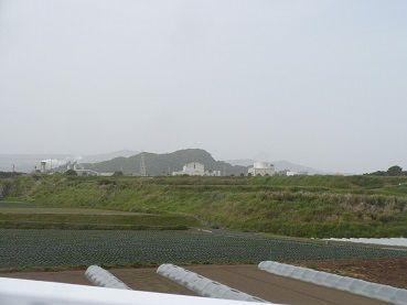 Yamagawa_geothermal_power_station_full_view
