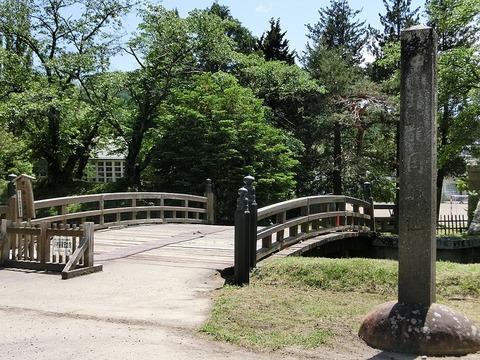 1024px-Tatsuoka_Castle_01
