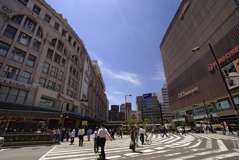 1280px-Namba_Osaka02s3872