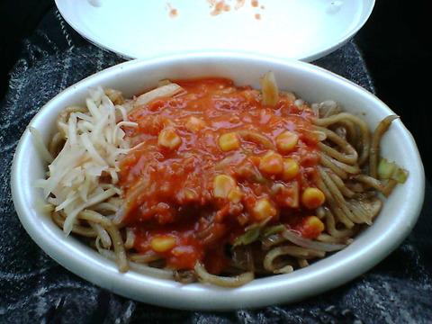 Italian(2)_(Mikazuki),_Japanese_local_fast_food