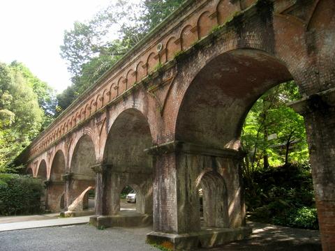 Nanzenji_aqueduct_-_IIMG_5411