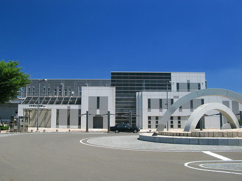 1024px-Itakura-toyodai-mae_Station_West_Entrance_1