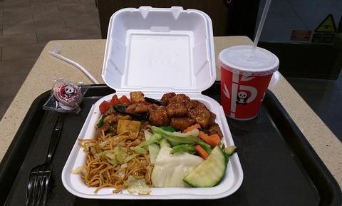 Typical_Panda_Meal